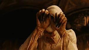 Factoids of the Living Dead: PAN'S LABYRINTH - CITRUS ...