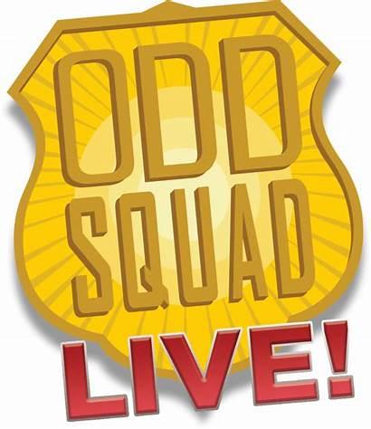 Odd Squad Entertainment Ms Team Needs