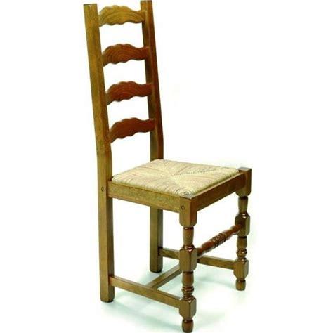 chaise de salle a manger en bois catgorie chaises de salle manger du guide et comparateur d