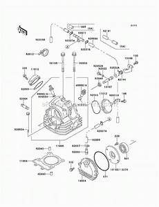 kawasaki wiring 1995 kawasaki bayou wiring diagram With honda recon 250 moreover kawasaki bayou 250 wiring diagram on wiring