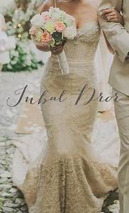 inbal dror wedding dresses for sale preowned wedding dresses With pre owned vintage wedding dresses