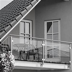 Terrassentür Mit Sprossen : balkont r mit sprossen kaufen kunststoff holzsprossen ~ Lizthompson.info Haus und Dekorationen