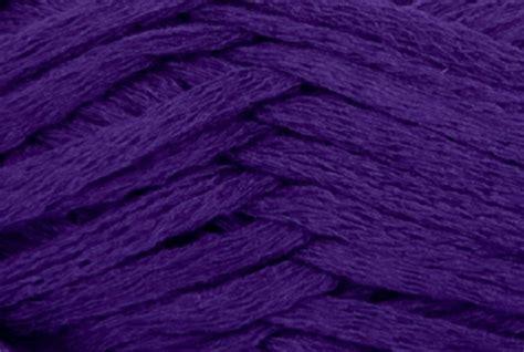 dark purple l shade index of media yarn grundl flamenco