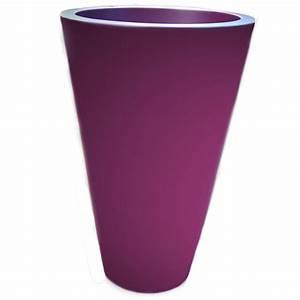 Tres Grand Pot De Fleur Exterieur : tres grand pot de fleur exterieur ~ Dailycaller-alerts.com Idées de Décoration