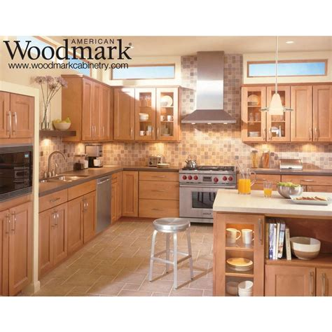 kitchen cabinet sizes home depot american woodmark cabinet sizes stunning large size of 7946