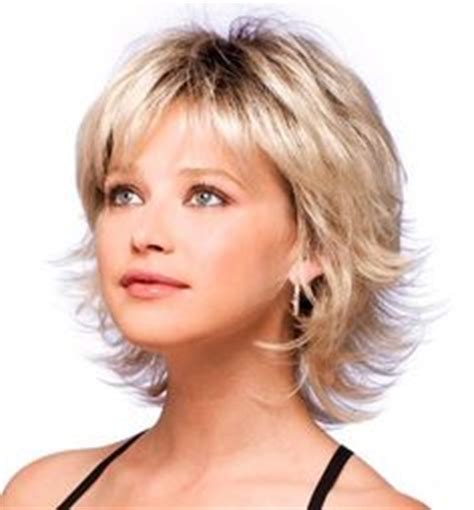1000  images about hairstyles   shags, layered, bobs for