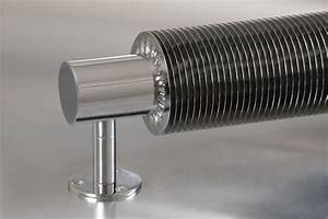 Chauffage Design : radiateur design vd 4601 varela design varela design ~ Melissatoandfro.com Idées de Décoration