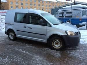 Vw Caddy Diesel : vw caddy diesel for sale retrade offers used machines ~ Kayakingforconservation.com Haus und Dekorationen