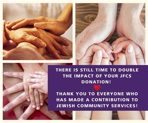 Jewish Family & Children's Service - Posts | Facebook