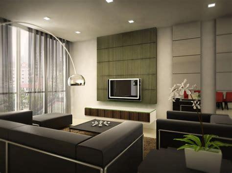 best design apartment 20 best living room ideas for your inspiration designgrapher com
