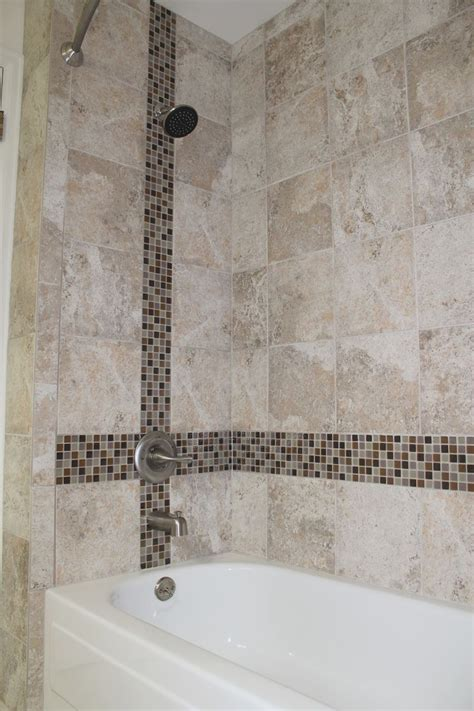 bathroom tile pattern ideas incoming 12 x 24 tile pattern ideas 12 by 24 bathroom