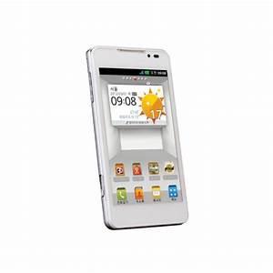 Lg Optimus 3d Cube Su870 Smartphone Manual User Guide And