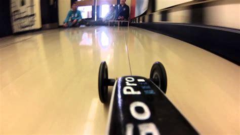 Gopro Hero 3 Co2 Car Race Youtube