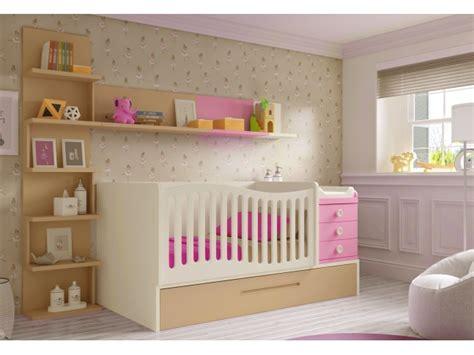 chambre bébé pratique lit évolutif pour fille et garçon à prix so doux so nuit
