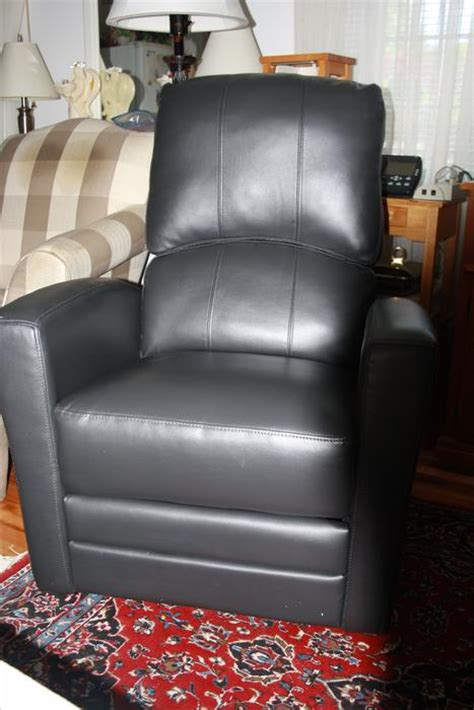 used leather sofa prices new genuine leather lazy boy recliner sofa chair price