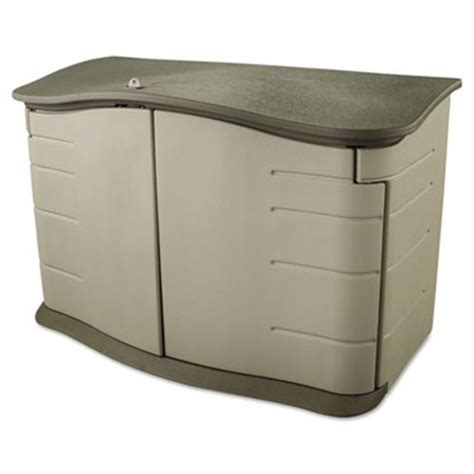 rubbermaid garbage shed rubbermaid outdoor storage shed rubbermaid 3748