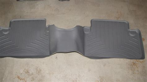 weathertech floor mats mn fs weathertech floor liners for 2g tsx 2009 acurazine acura enthusiast community