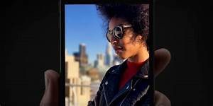 Apple airs two new ads showcasing Portrait mode on iPhone ...