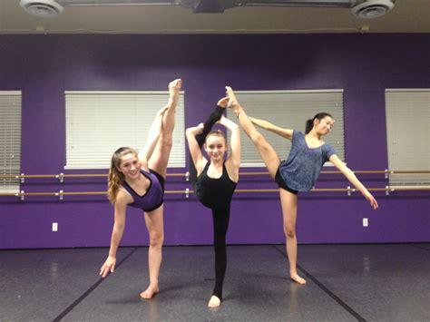 dance ballet academy absolute google abbotsford jazz hart charlene creative acro ballroom director ada