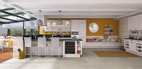 cuisiniste au portugal ixina agen awesome magasin de cuisine avignon montfavet u