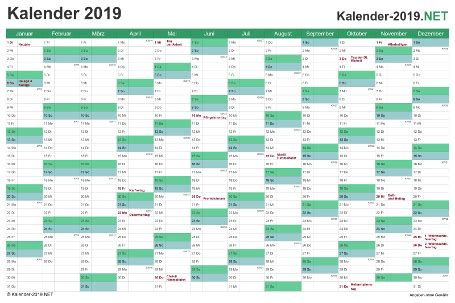 kalender zum ausdrucken calendar printable