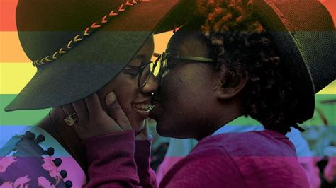 Supreme Court Lgbt pro black  homophobic    time 630 x 354 · jpeg