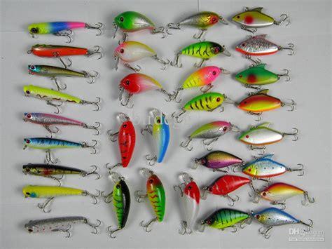 fishing lure wallpaper wallpapersafari