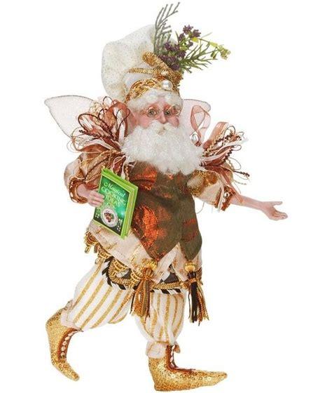 mark roberts fairies mark roberts christmas fairies and