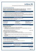 Grad Nursing Resume Exeptional New Grad Nursing Resume Sample New Grad Student Nurse Resumes Nursing Graduate Resume Samples Sample Resumes Nurse Resume Sample Sample Of New Grad Nursing New Graduate Lpn Resume Graduate Nurse Resume Sample Writing Resume Sample Writing Resume