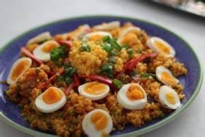 Gekochte Eier Dekorieren : rezepte f r die verwertung von hartgekochten eiern ~ Markanthonyermac.com Haus und Dekorationen
