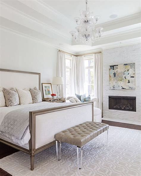 white  bedroom images  pinterest master bedrooms bedroom ideas  bedrooms