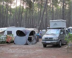 Aufstelldach T5 Nachrüsten : t4 multivan mit zeltdach oder t5 caravelle mit ~ Jslefanu.com Haus und Dekorationen