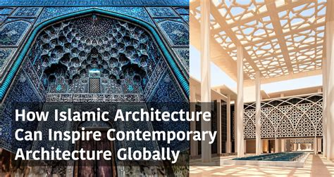 home interior stores how islamic architecture can inspire contemporary