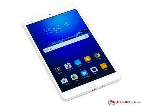 huawei m2 10 tablet