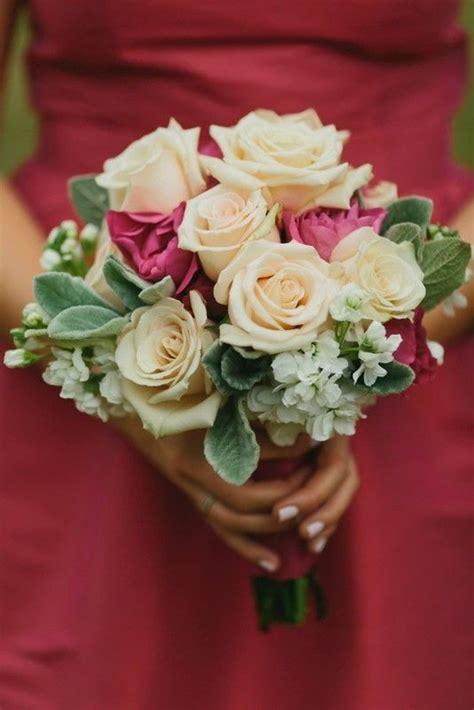 raspberry bridesmaid dresses ideas