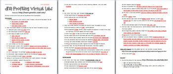 If you don't see any interesting for. Gizmo Building Dna Answer Key Pdf + My PDF Collection 2021