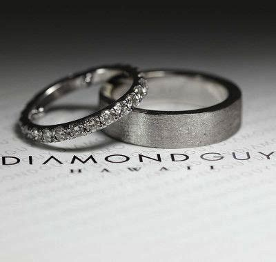sterling silver promise rings etsy  promise rings