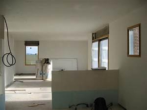 plan salon cuisine sejour salle manger 1 45 et 50 m2 With plan salon cuisine sejour salle manger