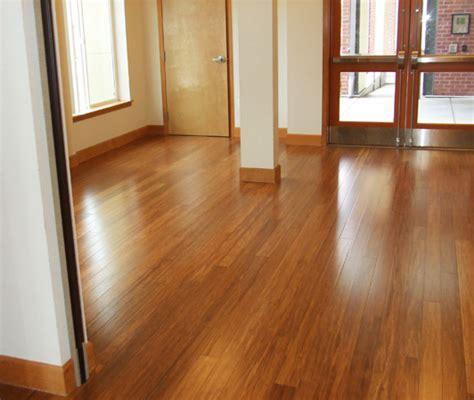 bamboo hardwood flooring installation bamboo flooring installation portland or ecofloors quot