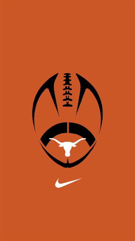 Texas Longhorns Football Wallpaper Texas Longhorns Logo Wallpapers 31 Wallpapers Adorable Wallpapers