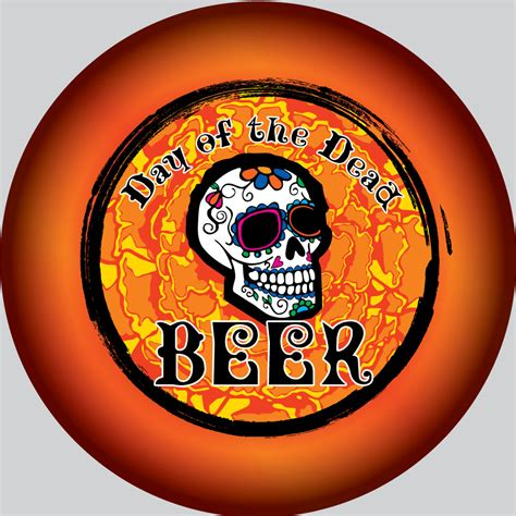 Day Of The Dead Beer  Bronco Wine. Joker Logo. Eyelike Stickers Stickers. Colour Decals. Multiple Sclerosis Signs. Mudra Signs. Alpha Phi Signs. Boho Lettering. Vicky Logo