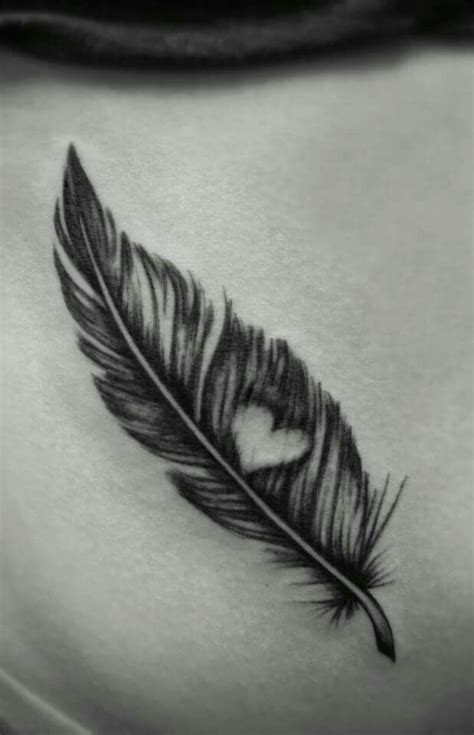 ideas  feather tattoos  pinterest