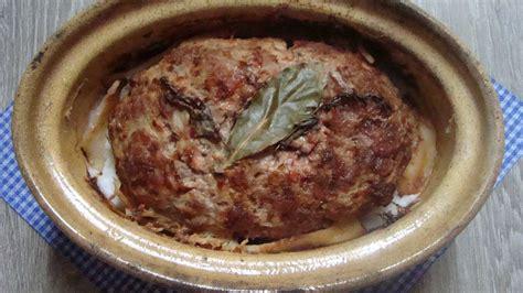 cuisine actuelle recette recette pate de lapin maison 28 images terrine de