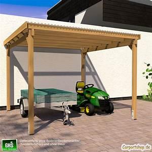 Grill überdachung Holz : unterstand berdachung 3x3 m ~ Buech-reservation.com Haus und Dekorationen