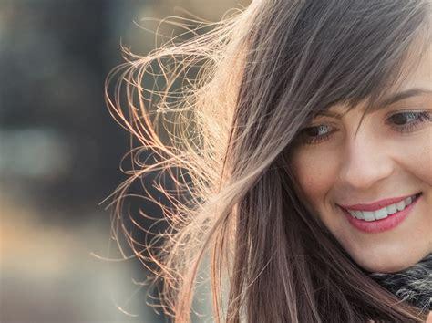 Lutter Contre L Anxiété Comment Lutter Contre Les Cheveux 233 Lectriques Danamase