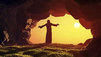 Jesus Wallpapers Christ Pc Background Desktop 1080p