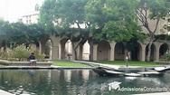 Top Colleges and Universities California Institute of ...