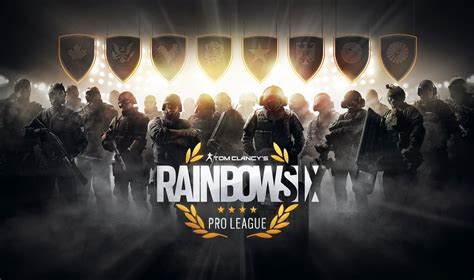 rainbow  siege atrainbowgame twitter