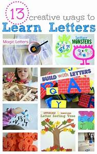 letter recognition activities for kids With letter recognition games