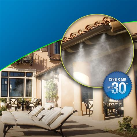 patio misting systems newsonair org